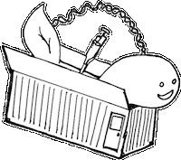 BOSSLab logo