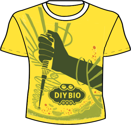 bio t shirt