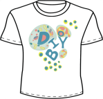 open science fund t-shirt design contest
