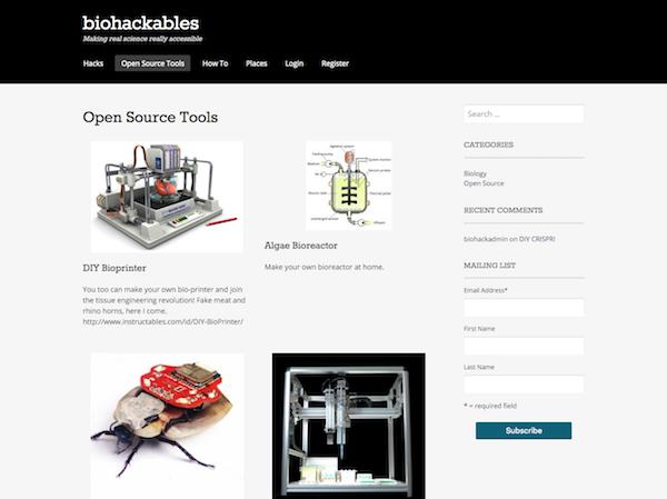 screencapture-biohackables-org-open-source-tools-1455223489848