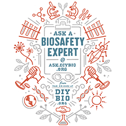Ask_Biosafety_Poster_250 copy